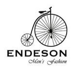 ENDESON