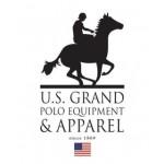 U.S. GRAND POLO