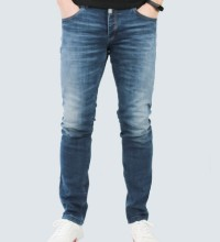 COVER DENIM ΑΝΔΡΙΚΟ JEAN SLIM FIT